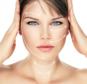 Surhical-Face-Treatment-e1440369203307